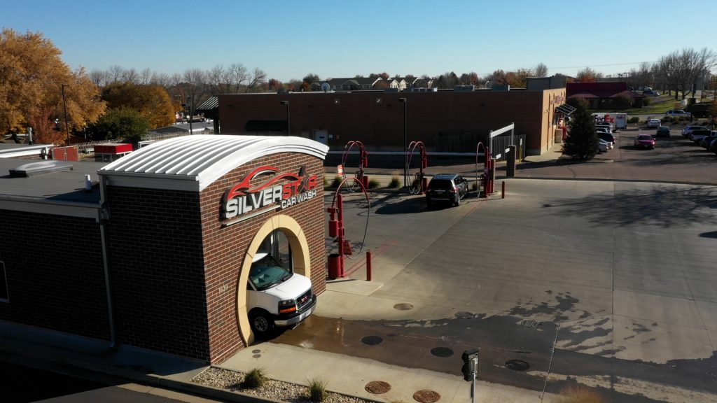 SD2 – 26th & Sycamore Opens in Sioux Falls