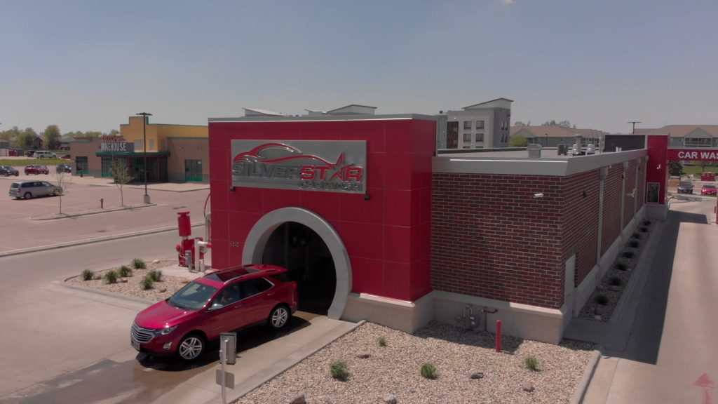 SD3 – 69th & Louise Opens in Sioux Falls