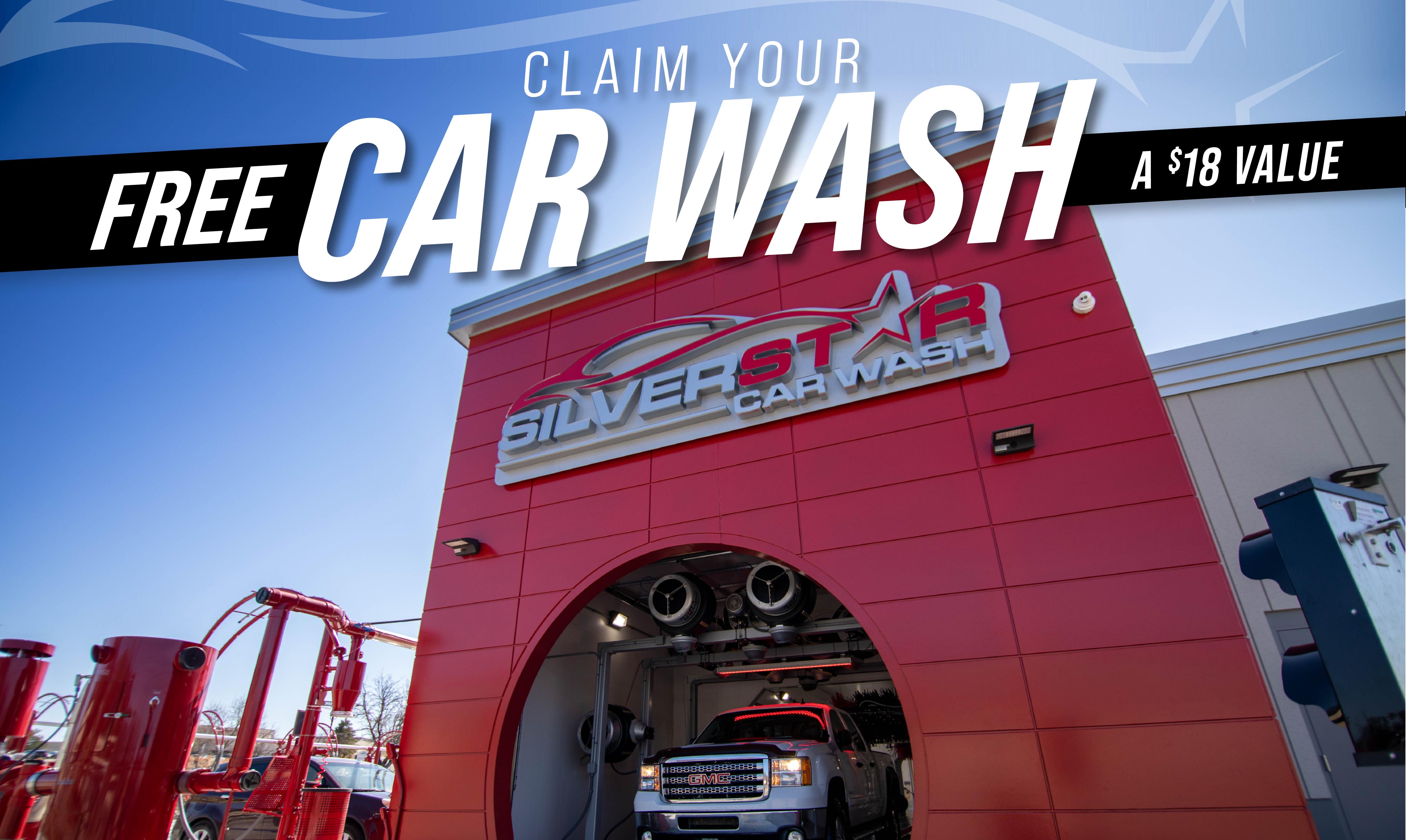 SSCW-Comp Car Wash-April