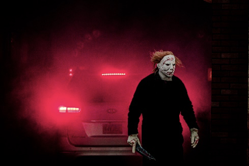 In addition to its many other community initiatives, Silverstar introduces its annual Haunted Car Wash event, benefiting Feeding South Dakota. Over $10,000 has been raised through this event, with additional food donations brought in as well.