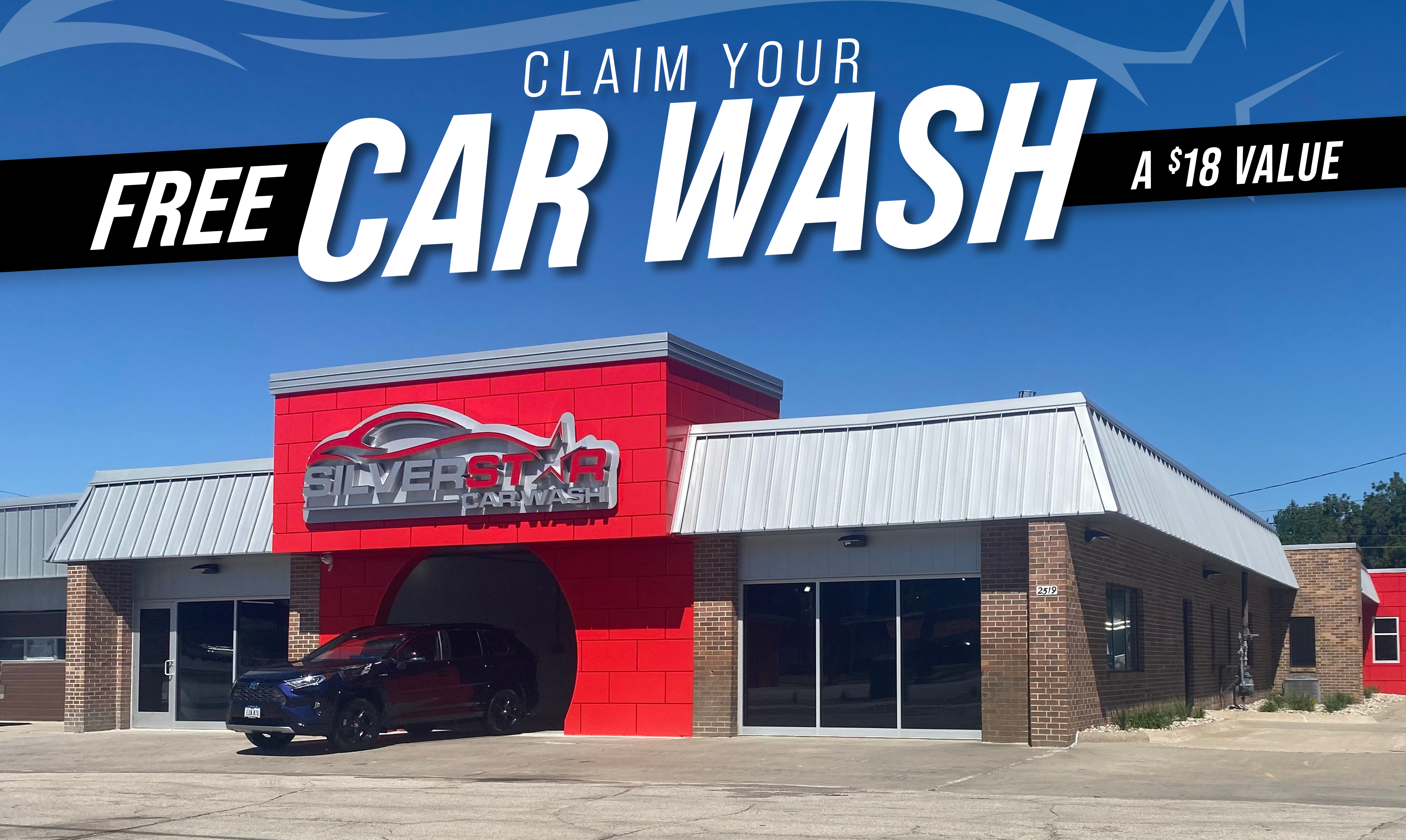 SSCW-Comp Car Wash Email-Oct21